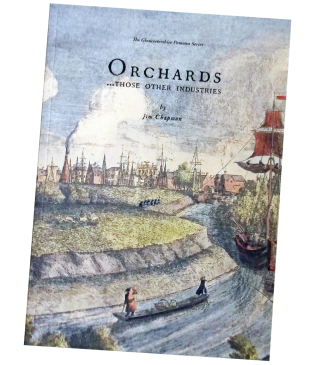 Orchards - Those Other Industries